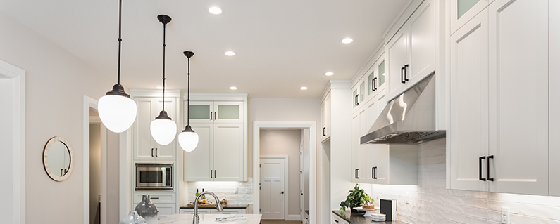 New Kitchen Lighting Guide Gem And Clay Interiors